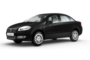 Check for Fiat Linea Classic On Road Price in Pune